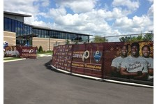- Image360-RVA-Richmond-VA-Mesh-Banners-Building-Wraps-Entertainment-Sports-Football-Redskins
