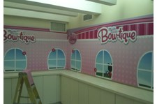 - Image360-bocaraton-wall-murals-school-disney-minnie-mouse